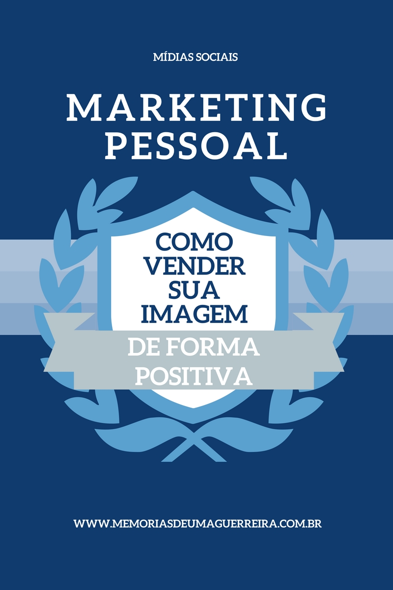 marketing do blogueiro