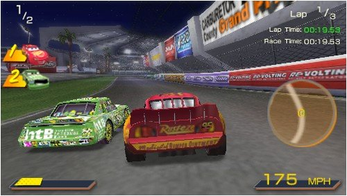 cars psp iso ppsspp free download   akikazu