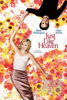 Just Like Heaven (2005) รักนี้…สวรรค์จัดให้