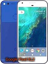 Google Pixel XL2 Review With Specs, Features And Price
