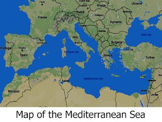 http://www.allfiveoceans.com/2016/11/map-of-mediterranean-sea.html