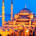 Apakah Islam Hanya Simbol Saja?