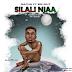 AUDIO | Nacha Ft Bright - Silali Njaa | Download Mp3