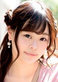 Actress Sana Yotsuba