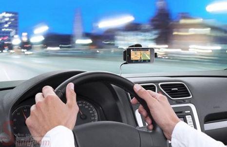 دراسة جدوى فكرة مشروع تعليم قيادة السيارات للسيدات 2021