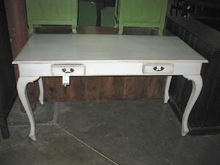 Cardigan Junkie Store You Ll Love Nadeau Furniture