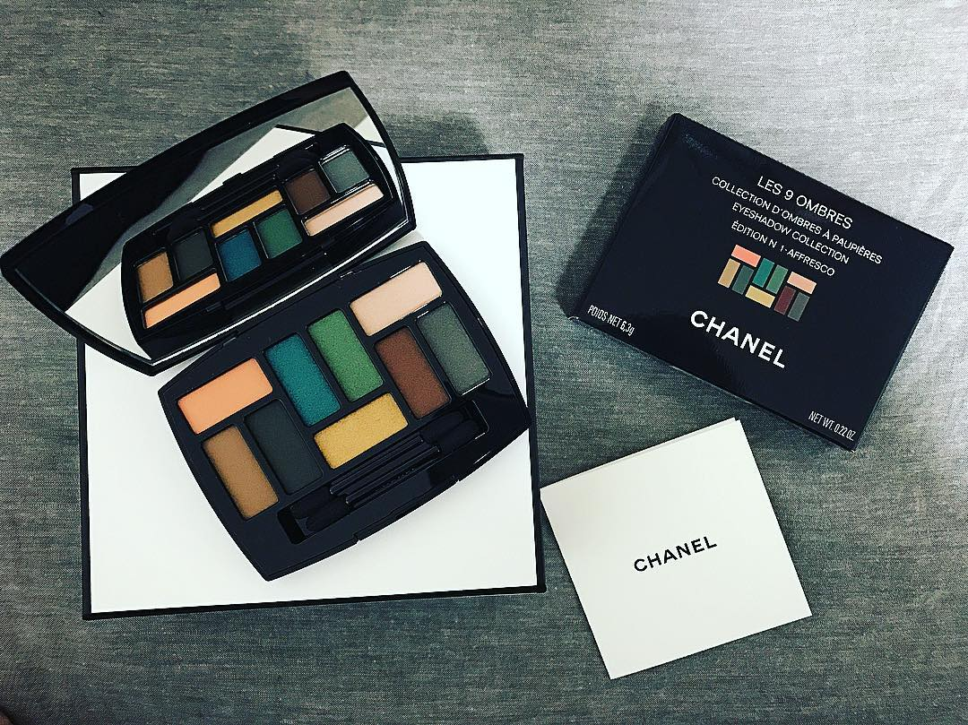 les-9ombres-chanel-neapolis-new-city