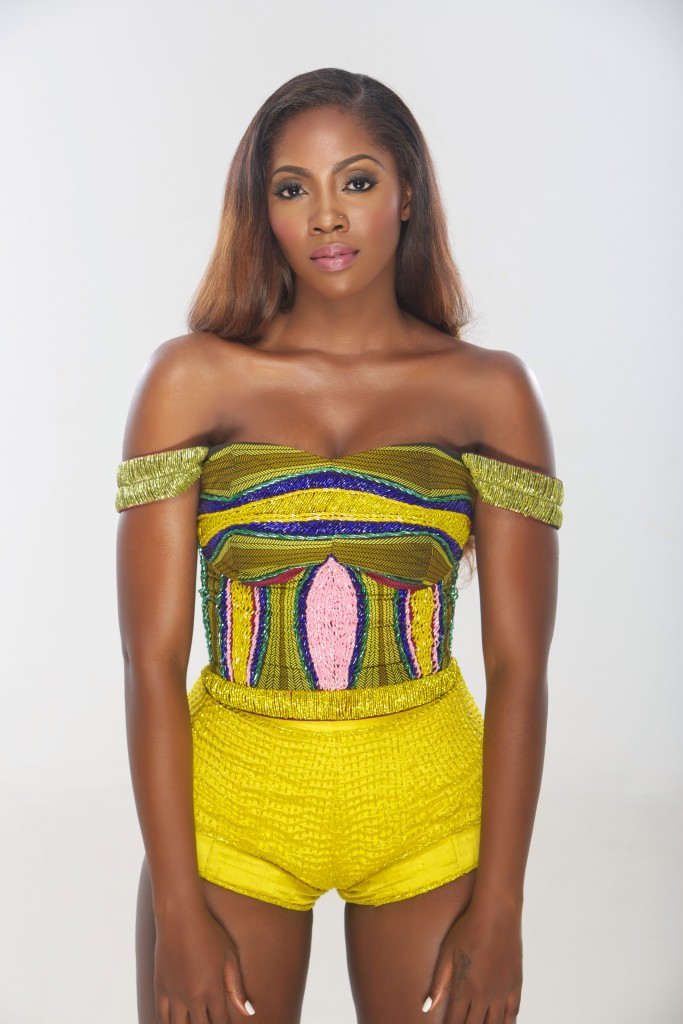 Tiwa Savage To Perform At The Essence 'Black Women In Music' An Official Grammy Week Event