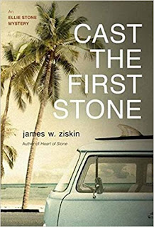 http://www.barnesandnoble.com/w/cast-the-first-stone-james-w-ziskin/1124290850?ean=9781633882812