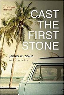 http://www.barnesandnoble.com/w/cast-the-first-stone-james-w-ziskin/1124290850?ean=9781633882812