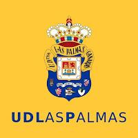 Følg UD Las Palmas i La Liga