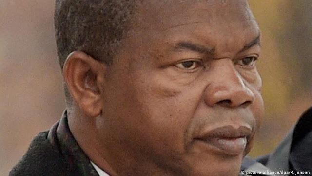 Caso Telstar: Que consequências para a governação angolana?
