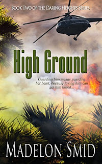 https://www.amazon.com/High-Ground-Daring-Heights-Book-ebook/dp/B00S46BPMO/ref=la_B01A7PVJO8_1_4?s=books&ie=UTF8&qid=1528604246&sr=1-4
