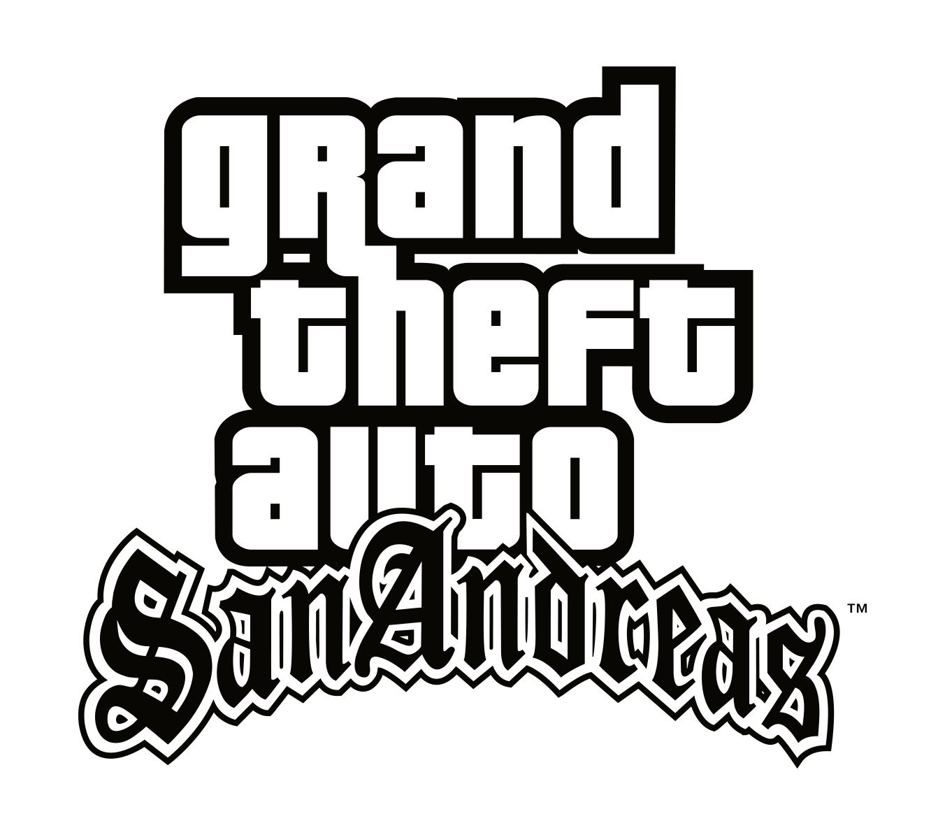 gta san andreas sfx and stream files torrent download