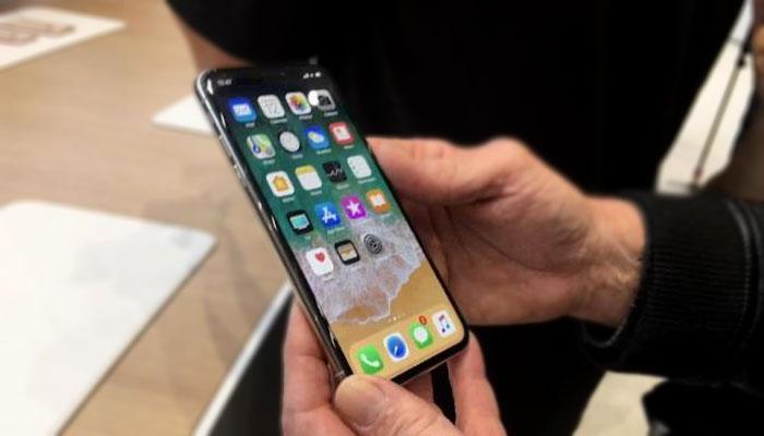 iPhone X Menjadi Alasan Banyak Pengguna Android Beralih ke iOS