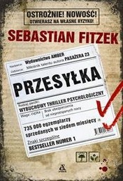 http://lubimyczytac.pl/ksiazka/4699204/przesylka