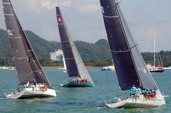 http://asianyachting.com/news/AYGPnews/Dec_2016_AsianYachting_Grand_Prix_News.htm