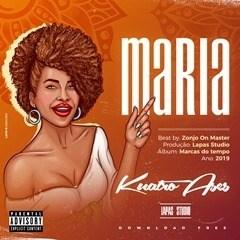 Katro Ases - Maria