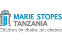Job Opportunity at Marie Stopes Tanzania (MST) December 2018