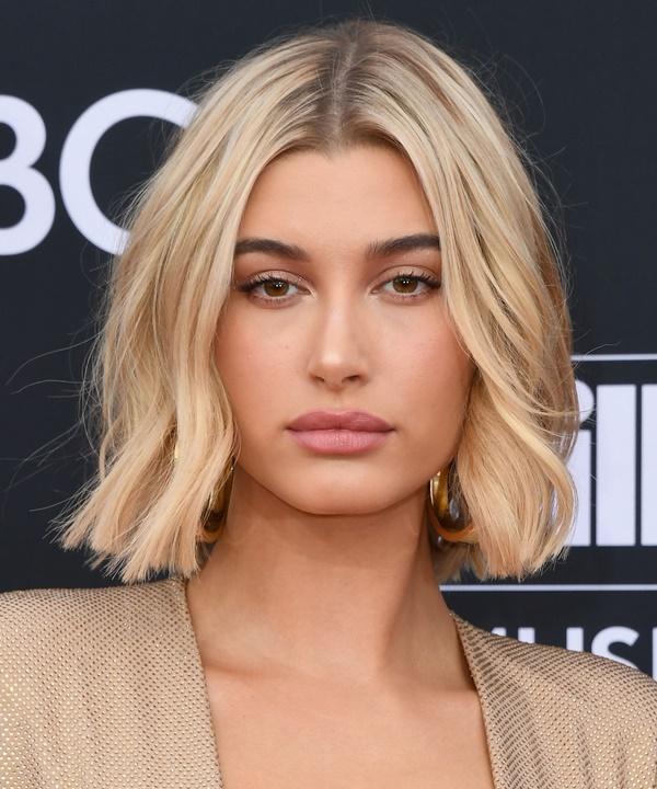saç-modası-2019