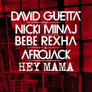 4 Lagu Kolaborasi Terbaik Bebe Rexha