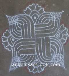 Tuesdy-kolam-with-lines.jpg