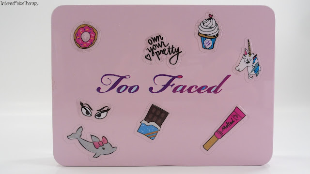 Totally Cute | Too Faced