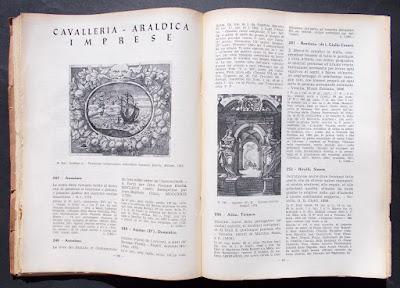 - annunciAutori italiani del Seicento - catalogo di libri antichi - Libreria Vinciana
