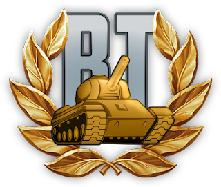 battle-tanks.games отзывы