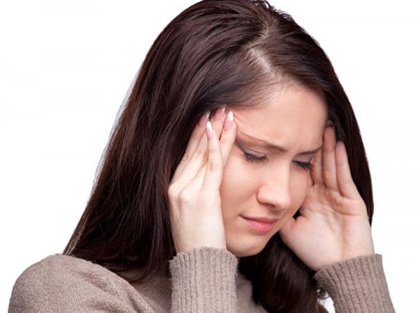 Kenali Berbagai Jenis Sakit Kepala dan Cara Mengatasinya