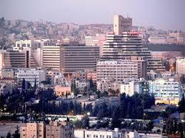 عمان الاردن في صور