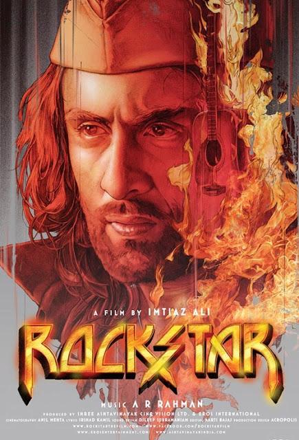 filem lakonan Ranbir Kapoor, Nargis Fakhri, Shammi Kapoor cameo, filem Imtiaz Ali, the best film of Ranbir Kapoor,