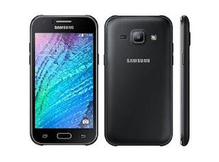 Spesifikasi Dan Harga Hp Samsung Galaxy J1