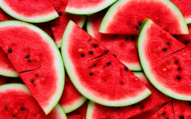 10 Healthy Summer Foods to Add to Your Diet