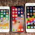 Las mejores aplicaciones de iOS que no estás usando pero deberías utilizar en Iphone
