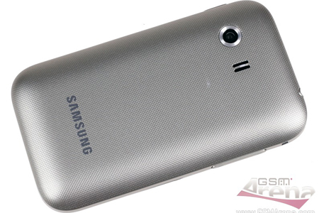 Manual - Samsung Galaxy A7 - Android 4.4 - Device Guides