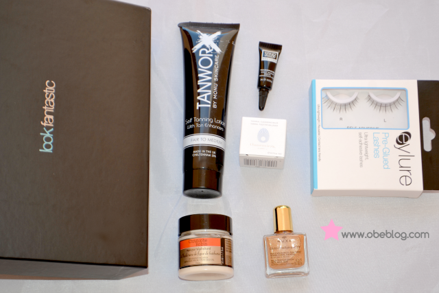 LOOKFANTASTIC_BEAUTY_BOX_MAY_OBEBLOG_01