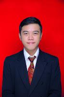 Sales Marketing Daihatsu Medan - Andreas