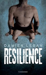 Résilience de Damien Leban PDF
