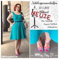 https://nahtzugabe5cm.blogspot.de/2017/05/nahbloggerinnentreffen-in-stuttgart-so.html