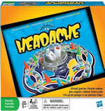 http://theplayfulotter.blogspot.com/2015/08/headache-pop-o-matic-game.html