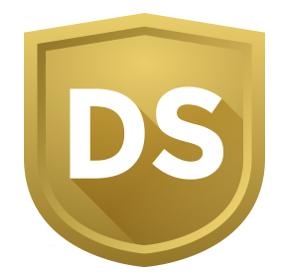 http://www.kukunsoft.com/2017/04/silkypix-developer-studio-pro-2018-free.html