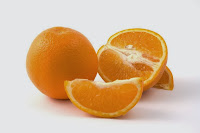 Lose Weight With Vitamin C
