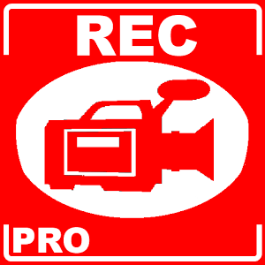 HD Screen Recorder - No Root Pro v1 0 65 APK - PaidFullPro