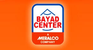 Boycott Bayad Center