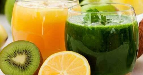 Video: Tips Diet Turun Berat Badan 2-5 Kg Seminggu Tanpa Olahraga