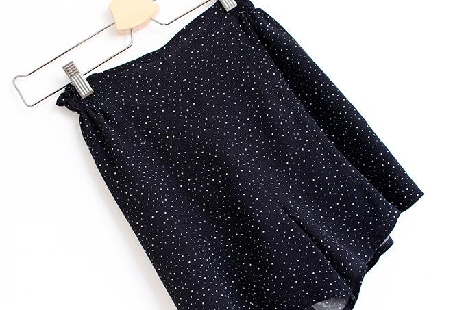 diy-pantalón-fruncido-con-hilo-elástico