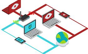 Cara Membuat dan Cara Setting Akun VPN Gratis di Windows 10 Terbaru 2017