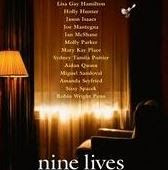 film nine lives streaming  nine lives film wikipedia  nine lives movie  the nine lives of christmas movie
