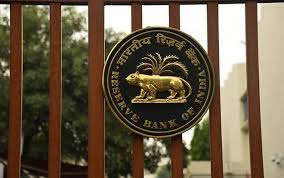Tapan Ray committee set up by RBI to review CIC